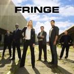 Telefilm – Fringe