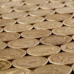 Rompicapo – La moneta