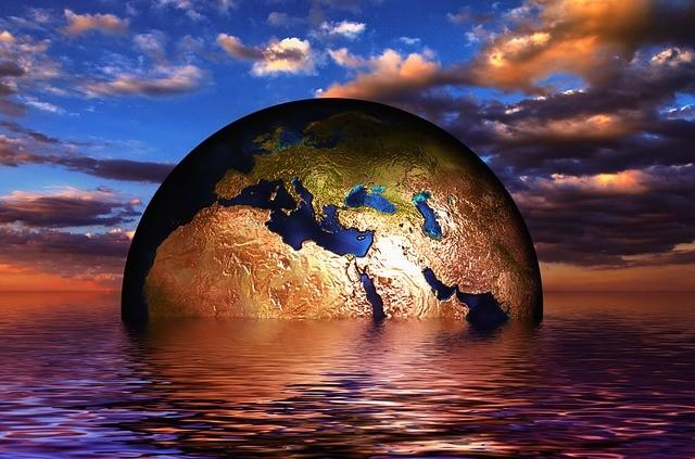 Le scoperte che hanno cambiato il mondo