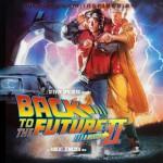 Ritorno al futuro – Lo sbarco nel presente
